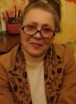 Raisa, 60  , Tiraspolul