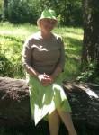 Natalya, 61, Yekaterinburg