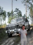 Artem, 31  , Tambov