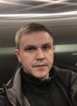 Игорь, 26 лет, Новосибирск