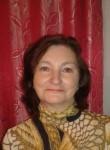 Nina, 60  , Semey