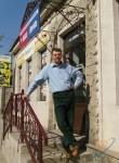 jek, 51  , Chisinau