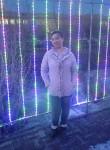 Zhanna, 48  , Karagandy