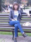 Irina, 41, Samara