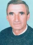 Михаил, 63  , Chernihiv