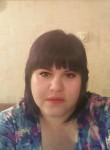 Anastasiya, 36  , Zelenodolsk