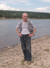 Valeriy, 71, Russia, Biysk
