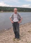 Valeriy, 70  , Biysk