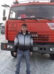 Evgeniy, 34, Krasnoyarsk