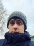 Ivan , 30, Moscow