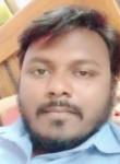 Ankush R Bongi, 18  , Bhusawal