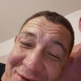Pavel, 44  , Kielce