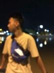Nueng, 20  , Loei