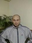 kajgorodov8d923