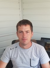 volodimir, 29, Ukraine, Uzhhorod