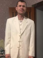 sanya, 49, Russia, Tolyatti