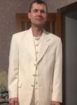 sanya, 49, Tolyatti