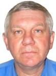 Vasya, 69  , Troitsk (MO)