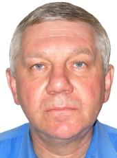Vasya, 69, Russia, Troitsk (MO)