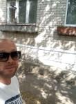Kostya, 39  , Korablino