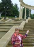 Irina, 62, Saint Petersburg