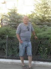 Nikolay Pupkov, 56, Ukraine, Hulyaypole