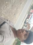 Xxx, 18  , Allahabad