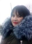 Diana.Sizhu vk., 30  , Belaya Kalitva