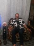 ero, 57  , Yerevan