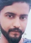 Saberul, 24  , Jaipur