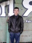 Aleks, 23  , Buturlino
