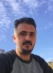 olgay, 36  , Mardin