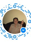 Bill Helmreich, 68, Bay City (State of Michigan)