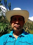Luis, 56  , Puebla (Puebla)