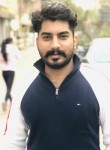 Vikrant, 30  , Mohali