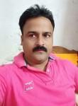 k.naveenrao, 38  , Bilaspur (Chhattisgarh)