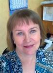 Tatyana, 58  , Severodvinsk