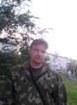Кирилл, 33, Ishim