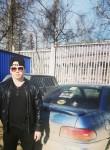 Богдан, 26 лет, Чебоксары