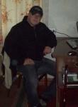 Dima, 32, Kaliningrad