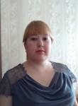 Oksana, 29  , Novoaltaysk