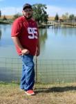 caleb stephens, 25  , Richmond (State of Indiana)