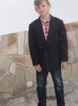 Радостин, 19  , Karlovo