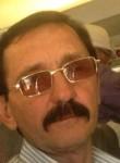 Fevzi, 58  , Ufa