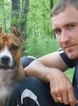 Vadim, 32  , Gummersbach