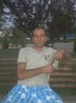 Igor, 40  , Sokyryany