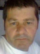Fabrice, 55, France, Evreux
