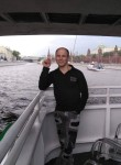 Sergey , 42  , Bad Pyrmont