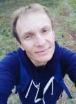 Artem, 38, Krasnoyarsk