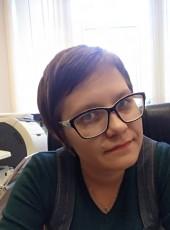 Yuliya , 35, Russia, Shchelkovo